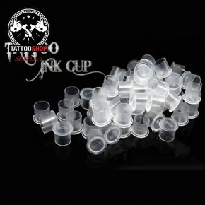 CUPS DE TINTA TATTOOSHOP SEVILLA ESTABLE