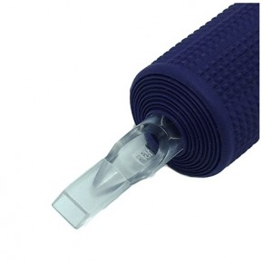 GRIP ROYAL CANDY - FLAT 25MM