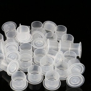 CUPS 25MM XL